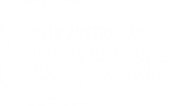 2014 Australian Commercial Radio Awards - ACRAs